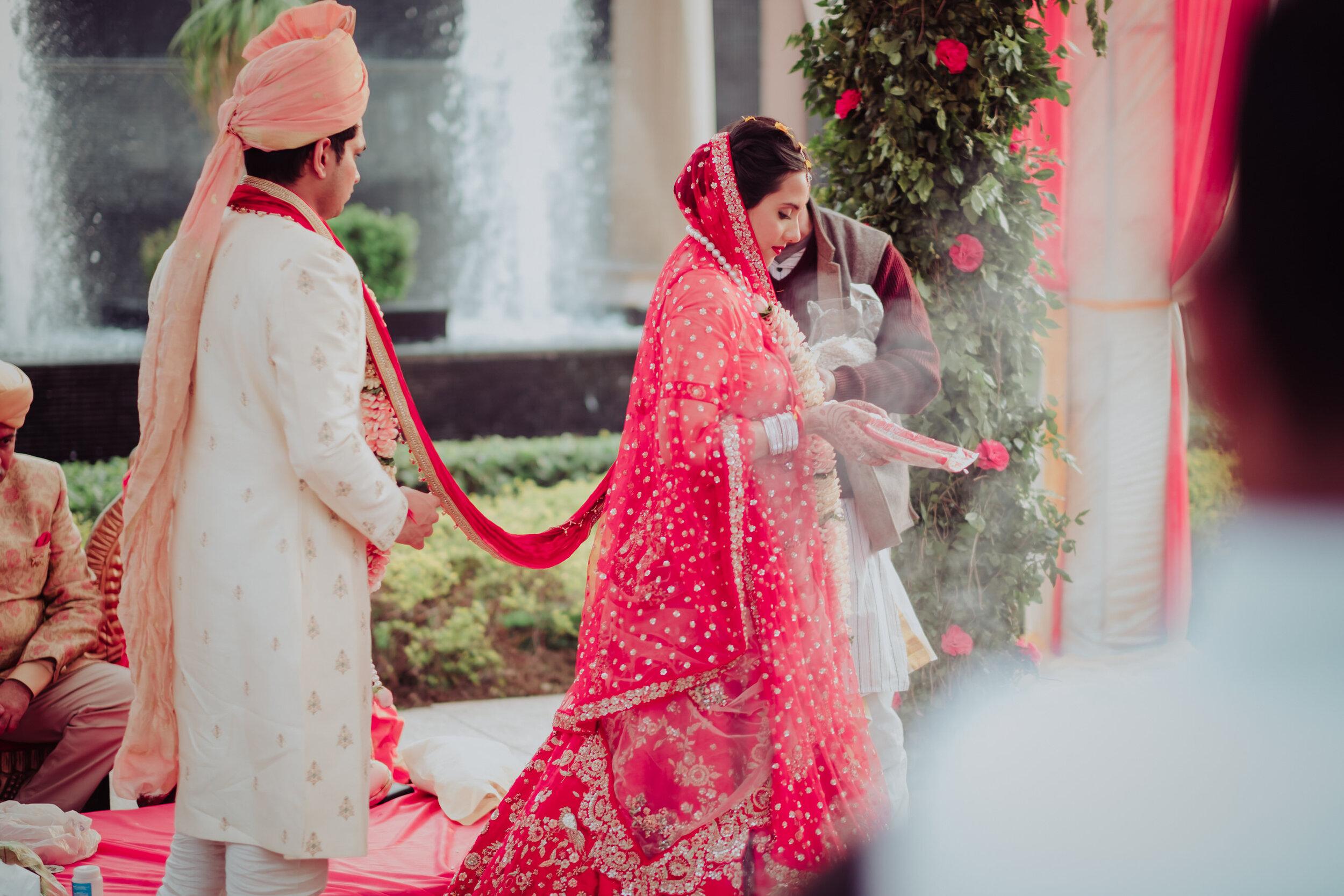 Wedding One-378.jpg