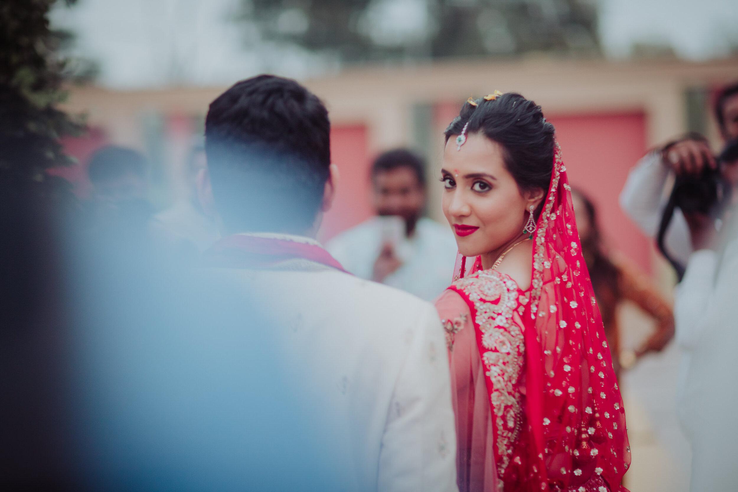Wedding One-466.jpg