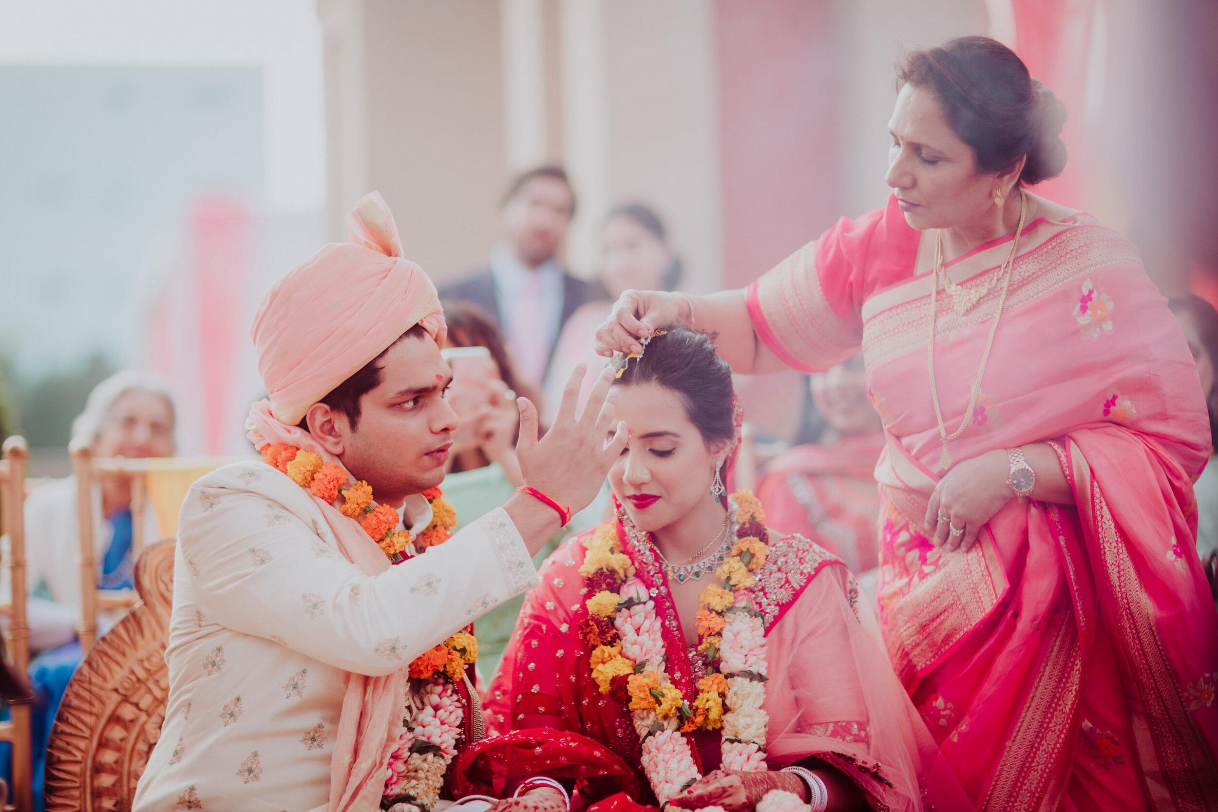 Wedding One-437.jpg