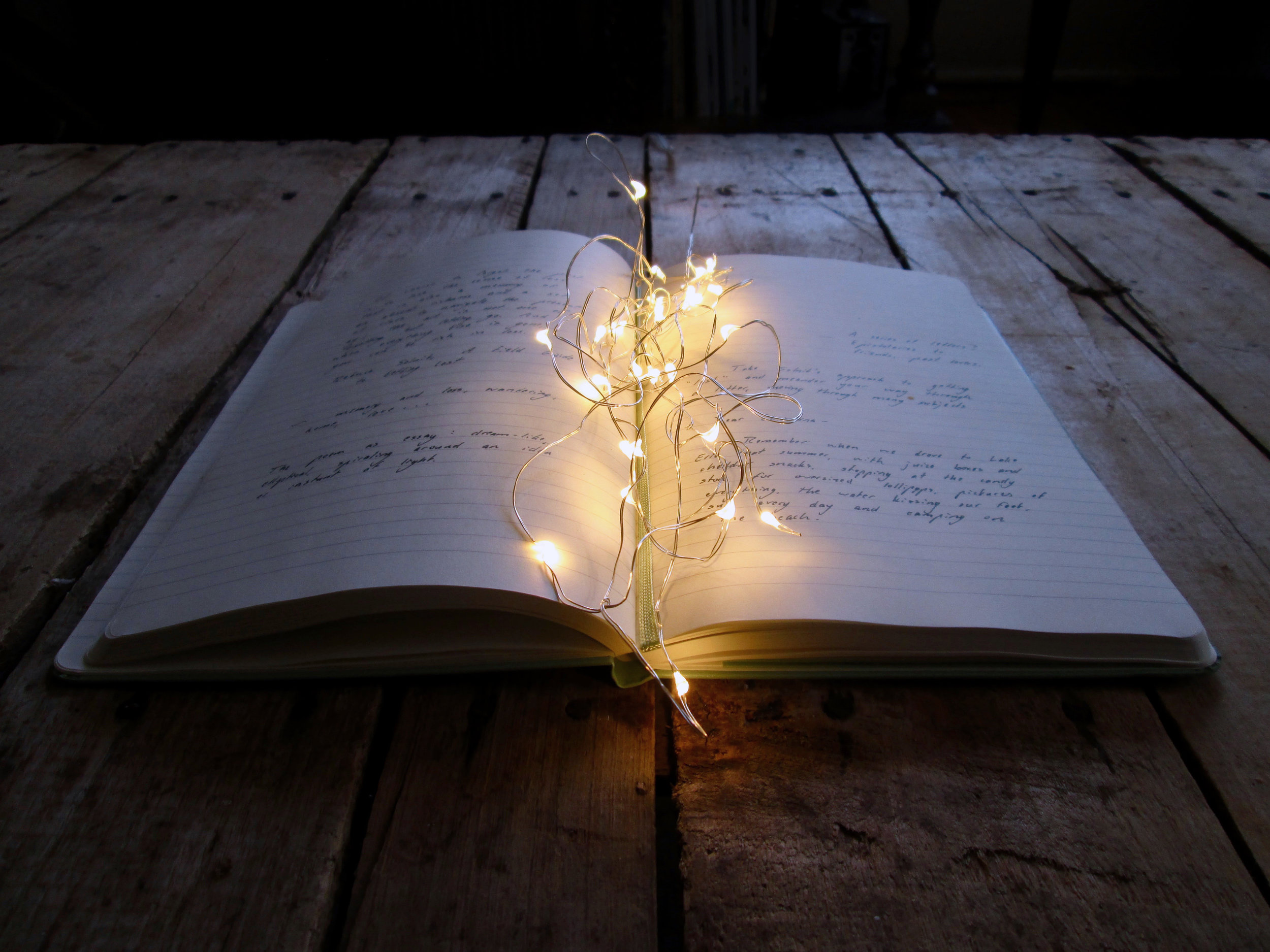 notebook w light-edited credit Jessica Poli.jpg