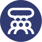 group_icon_navy.png
