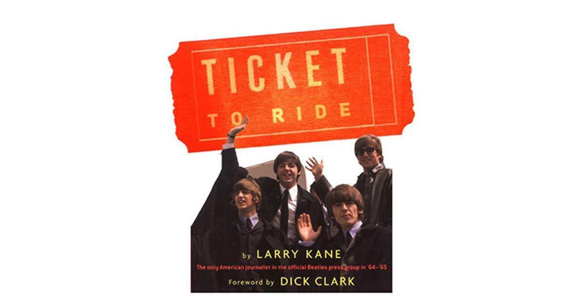 Kane_Ticket.jpg