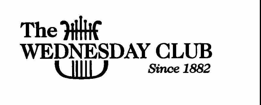 Wednesday Club Logo.png