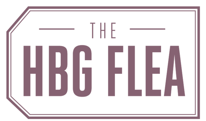HbgFlea.png