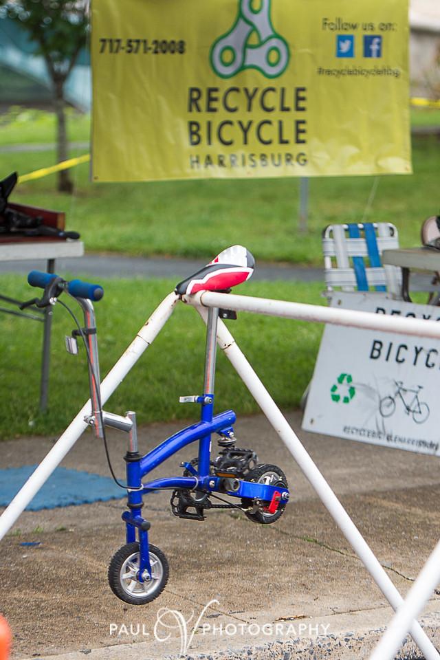 recycle+bicycle.jpg