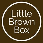 LITTLE BROWN BOX.jpg
