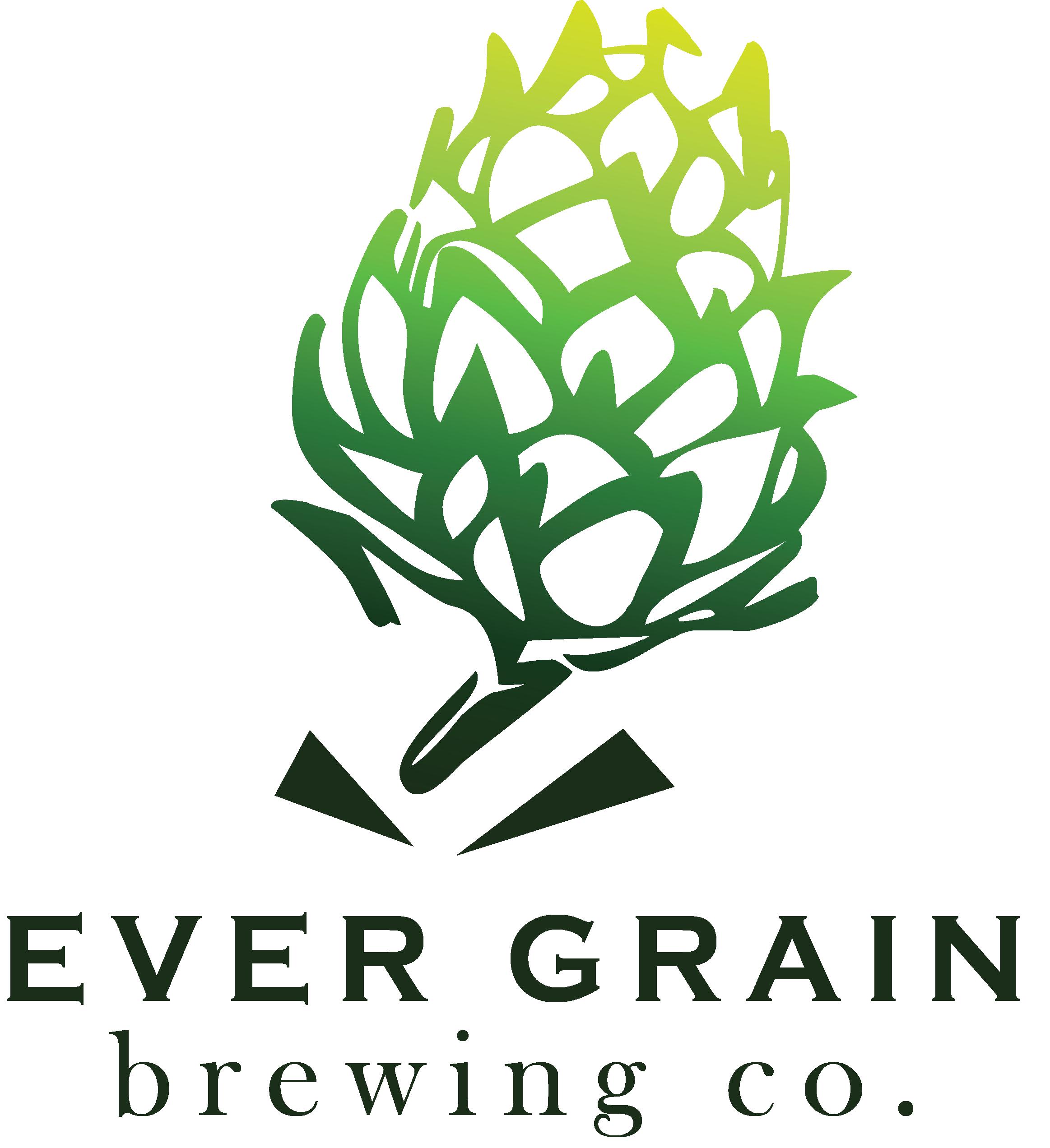 Evergrain Logo.png
