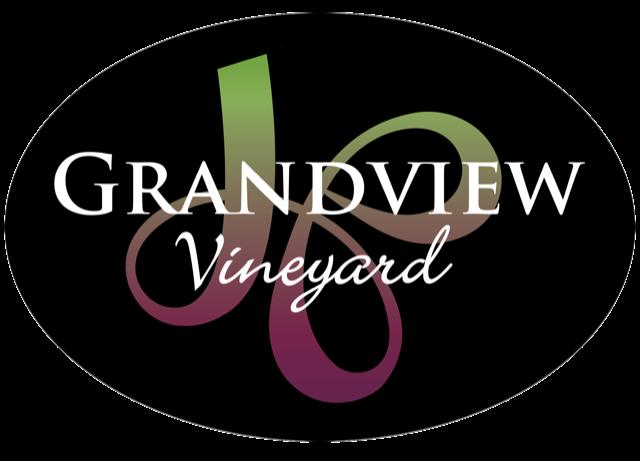 GrandviewOval.png