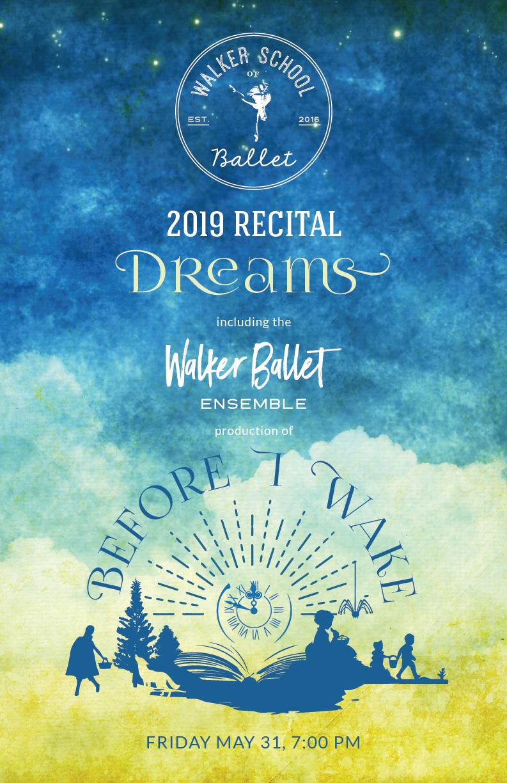 WSB-2019-Recital-Art-02.jpg