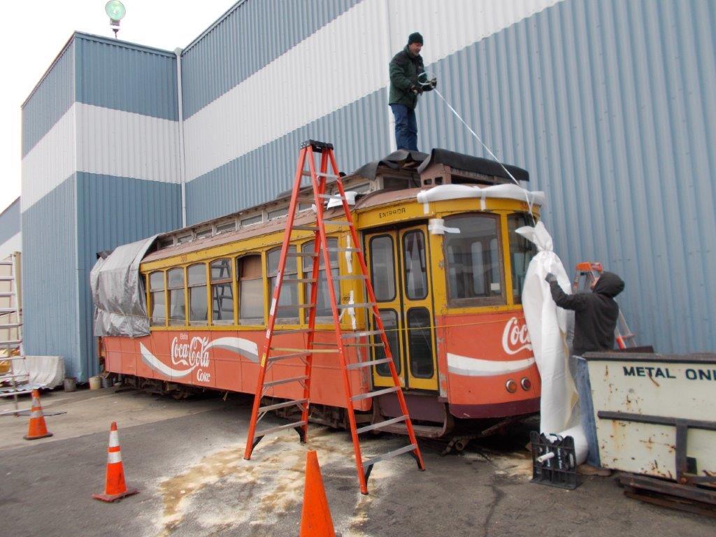 Lisbon Trolley Wrap 1 Harrison 2012 sm.jpg