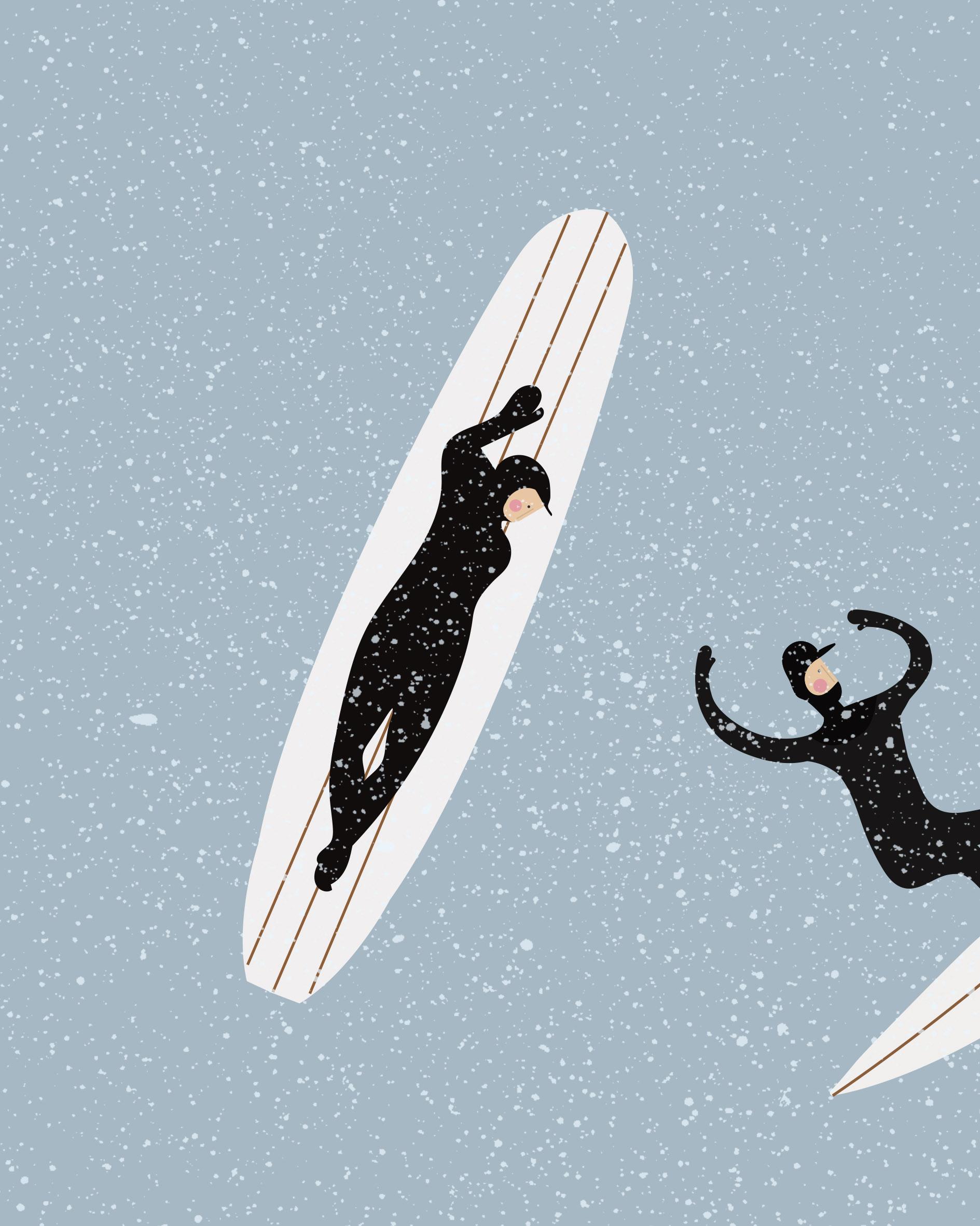 six_foot_four_studio_carlos_rollan_surf_norway_1 copia.jpg