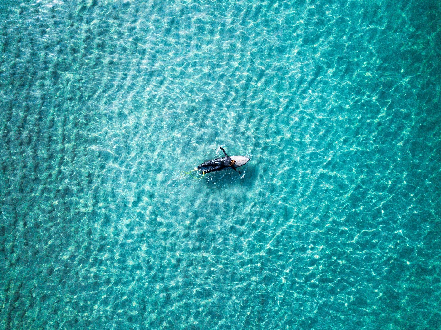 Sixfootfour-Studio-Carlos-Rollan-Lofoten-Drone-II-2019-EDIT.jpg