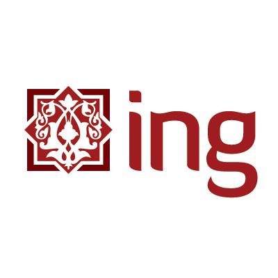 ing-website-logo.jpg