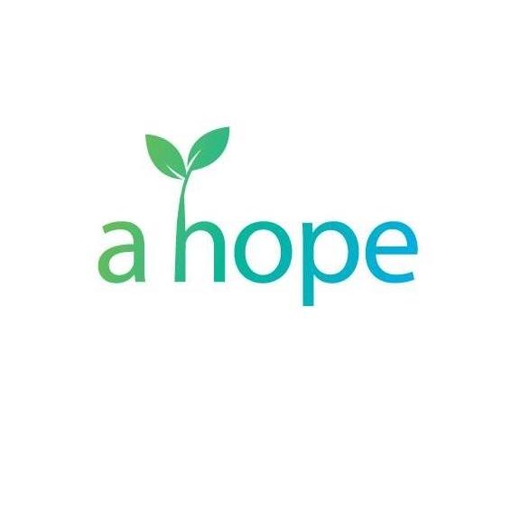 AHOPE Logo.jpg
