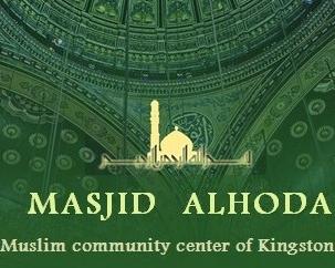 Masjid Al-Islam Photo.jpg