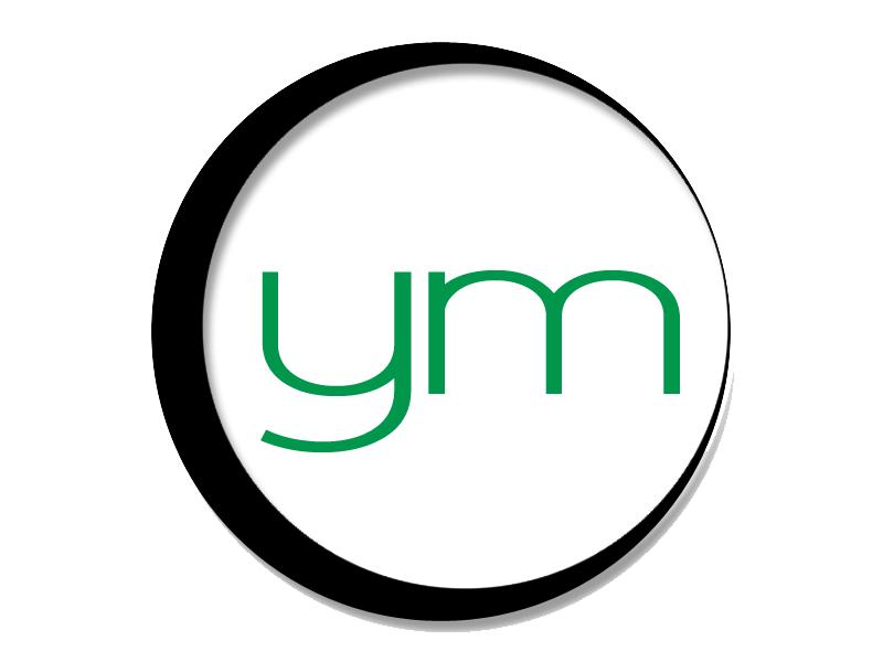 YMRI Logo.png
