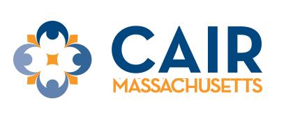 CAIR Logo.png