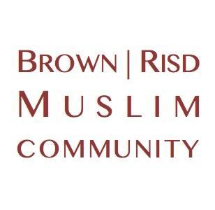 BRMC Logo.jpg