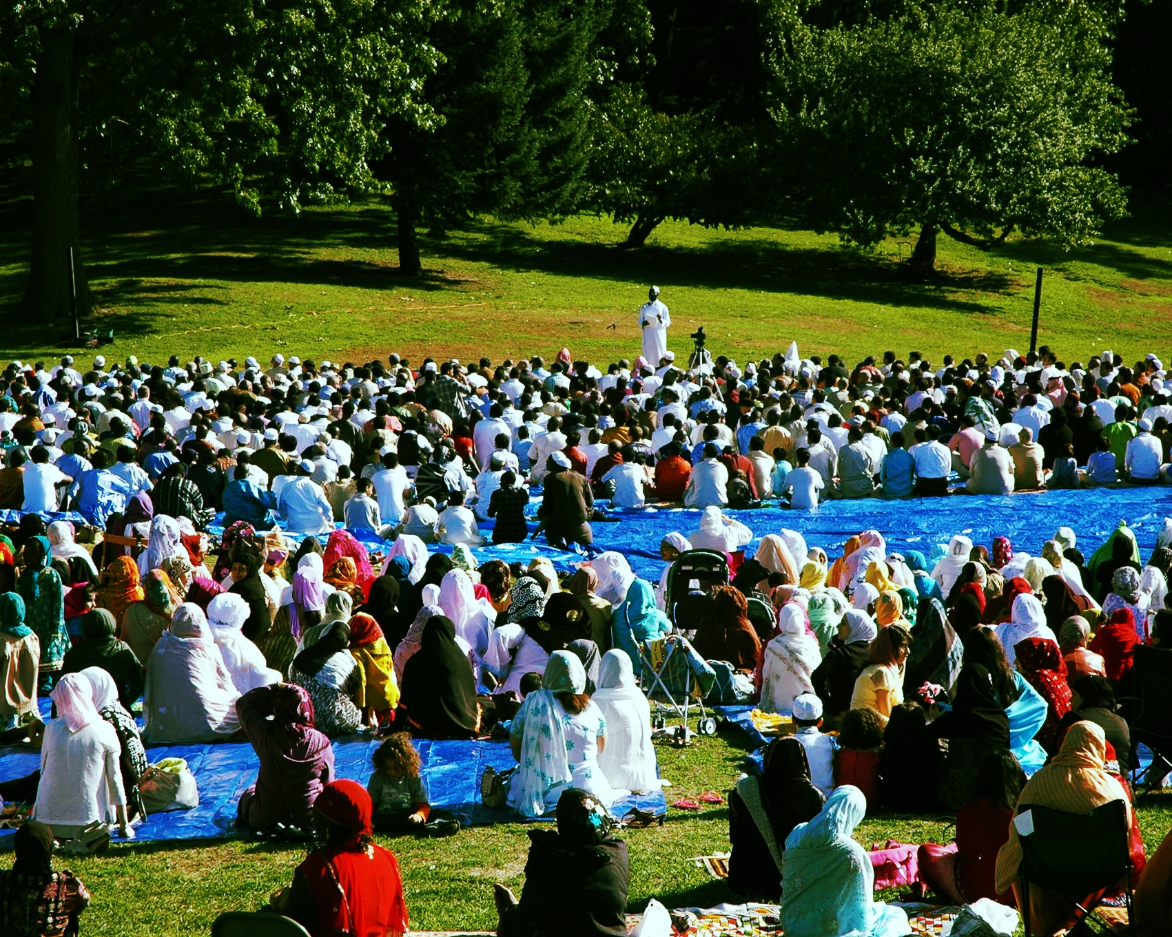 Mosque Image.jpg