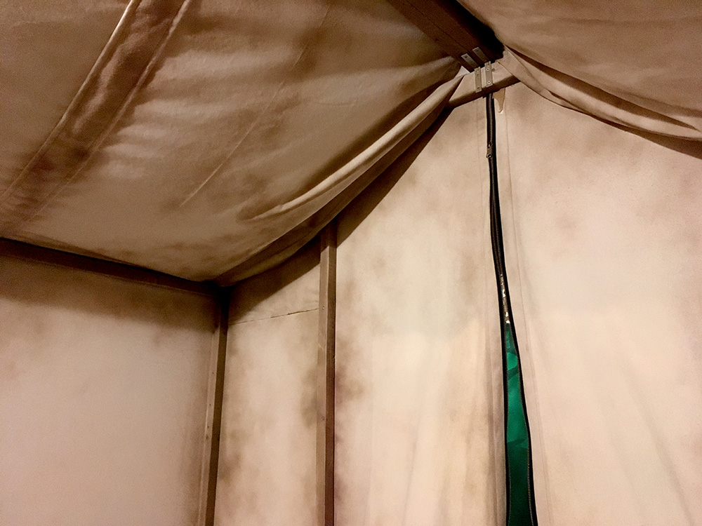 Escape Room London Ontario Tent B.jpg