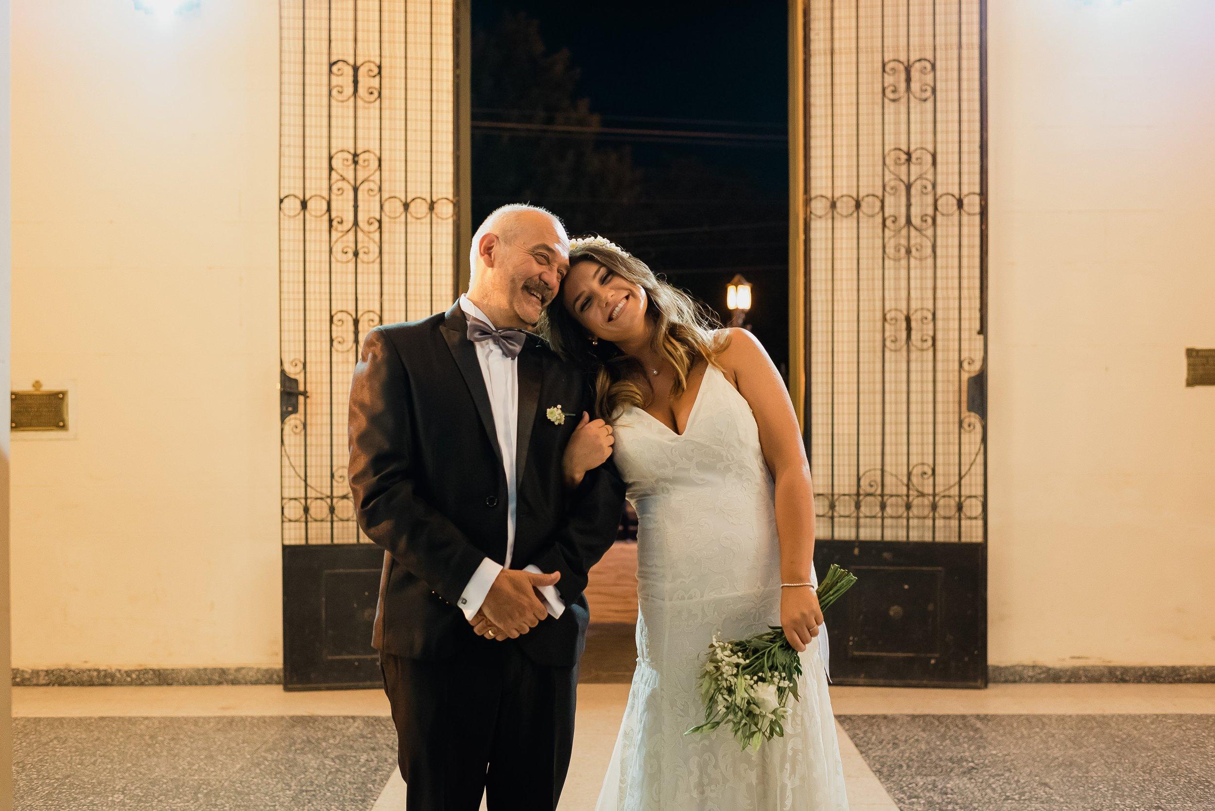 Casamiento en cordoba 25.JPG