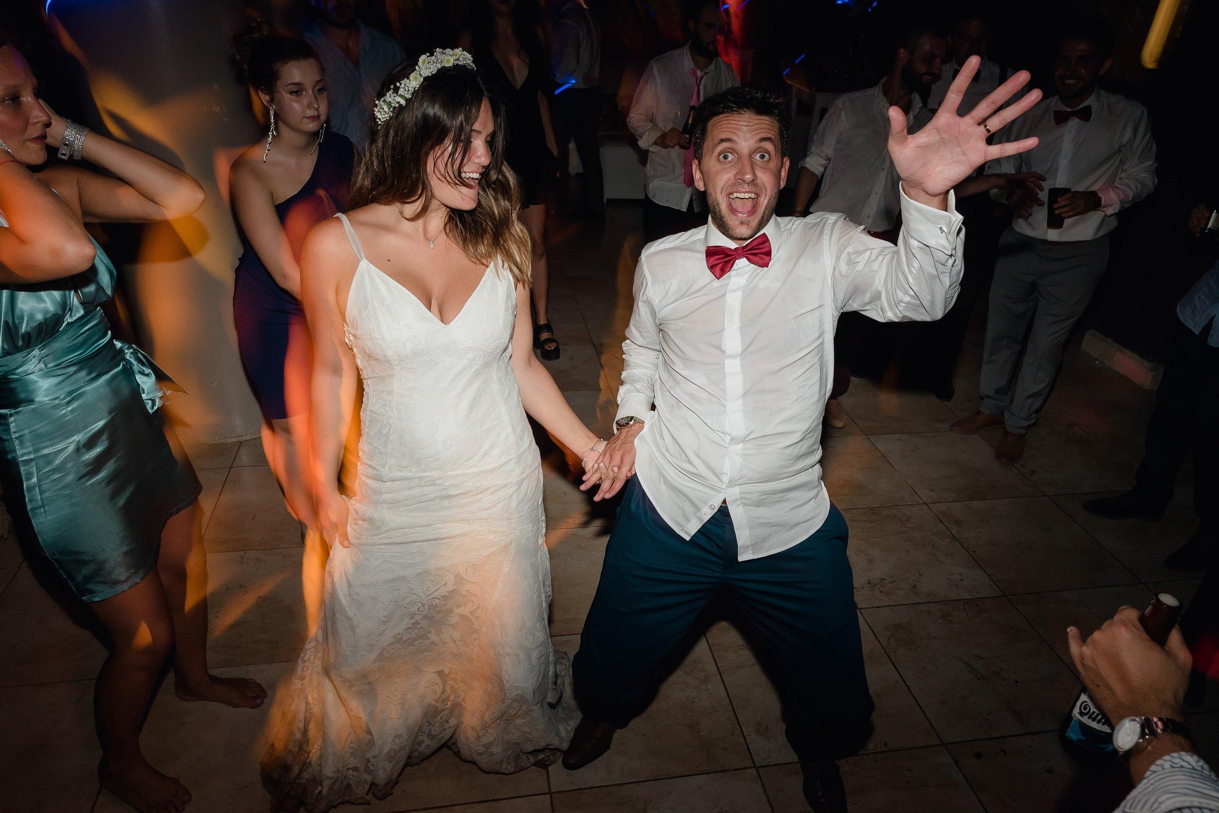 Casamiento en cordoba 54.JPG