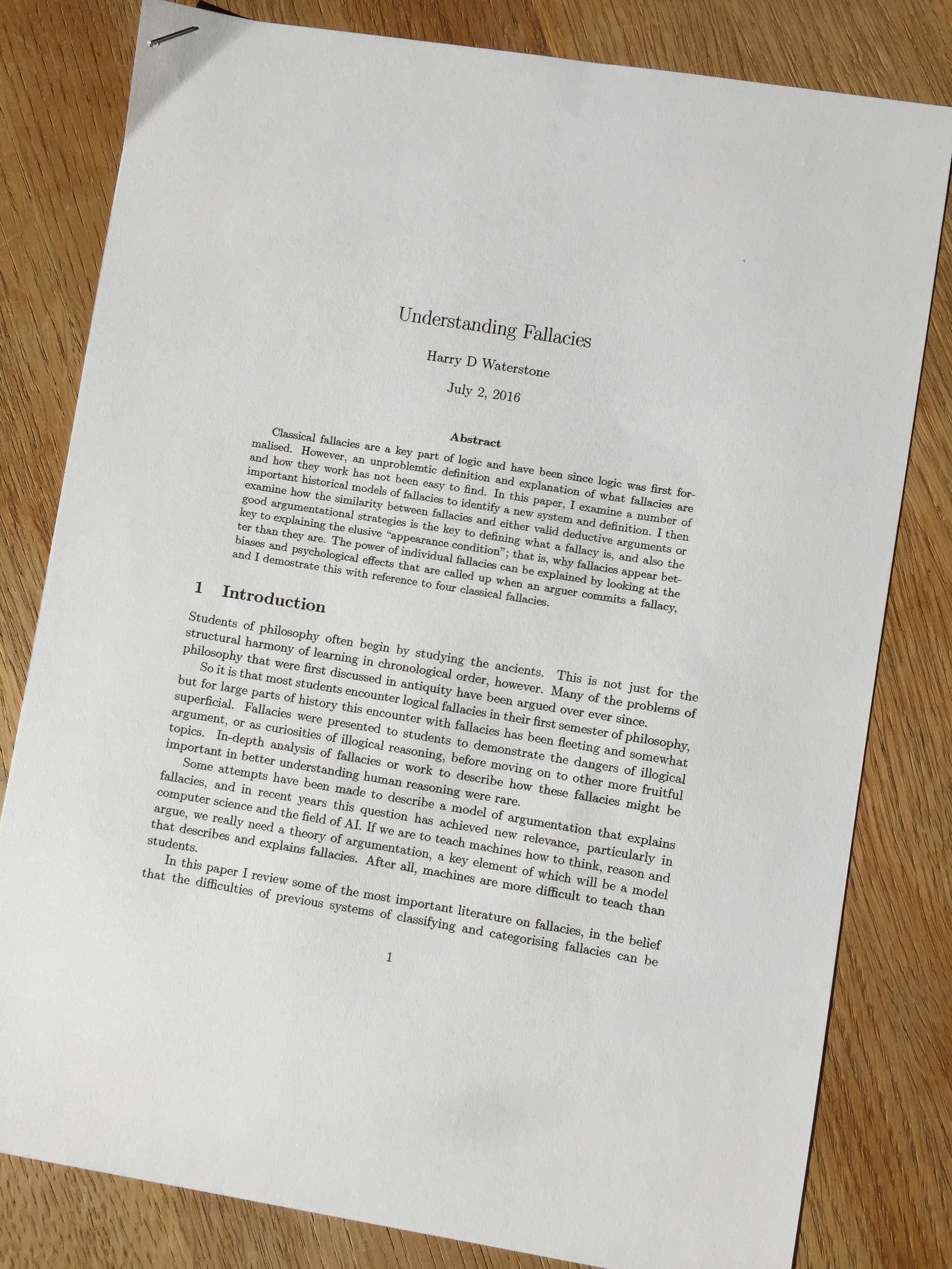 Argumentation Final Paper.jpg