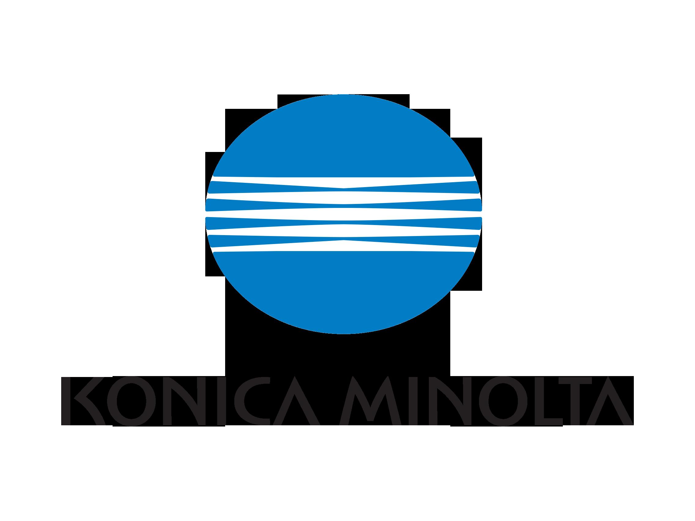 Konica-Minolta-logo-plain.png