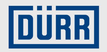 Duerr-Logo.png
