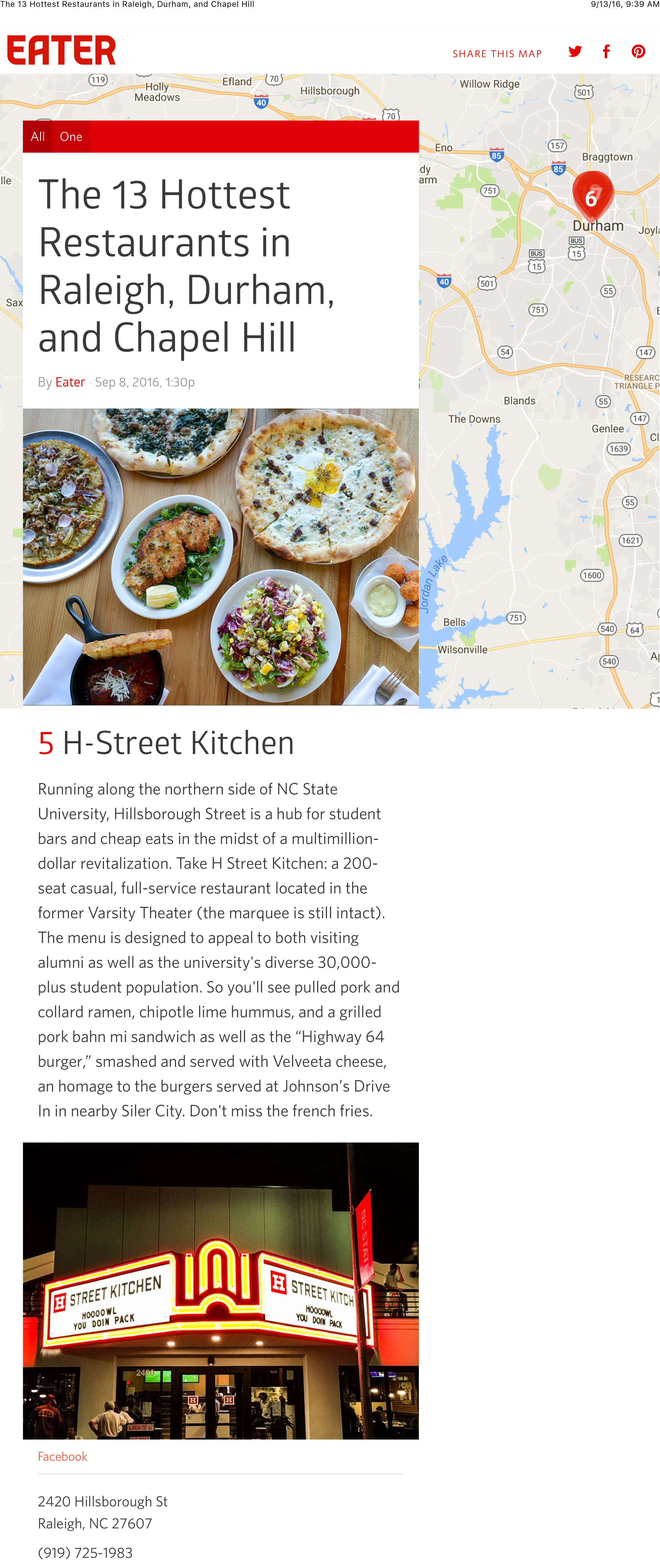 The 13 Hottest Restaurants in Raleigh, Durham, and Chapel Hill (1)-1.jpg
