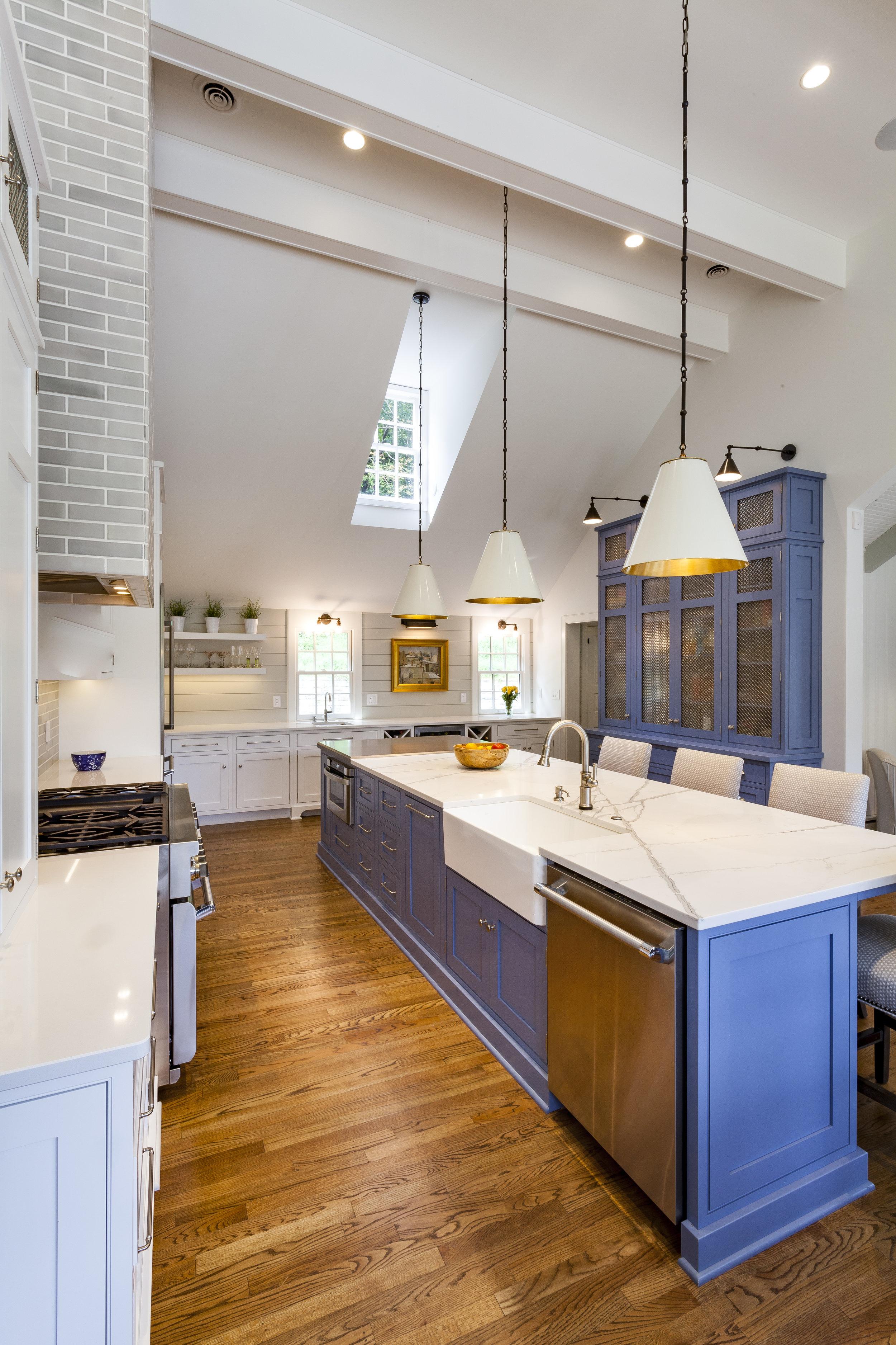 Baker kitchen-4392.jpg