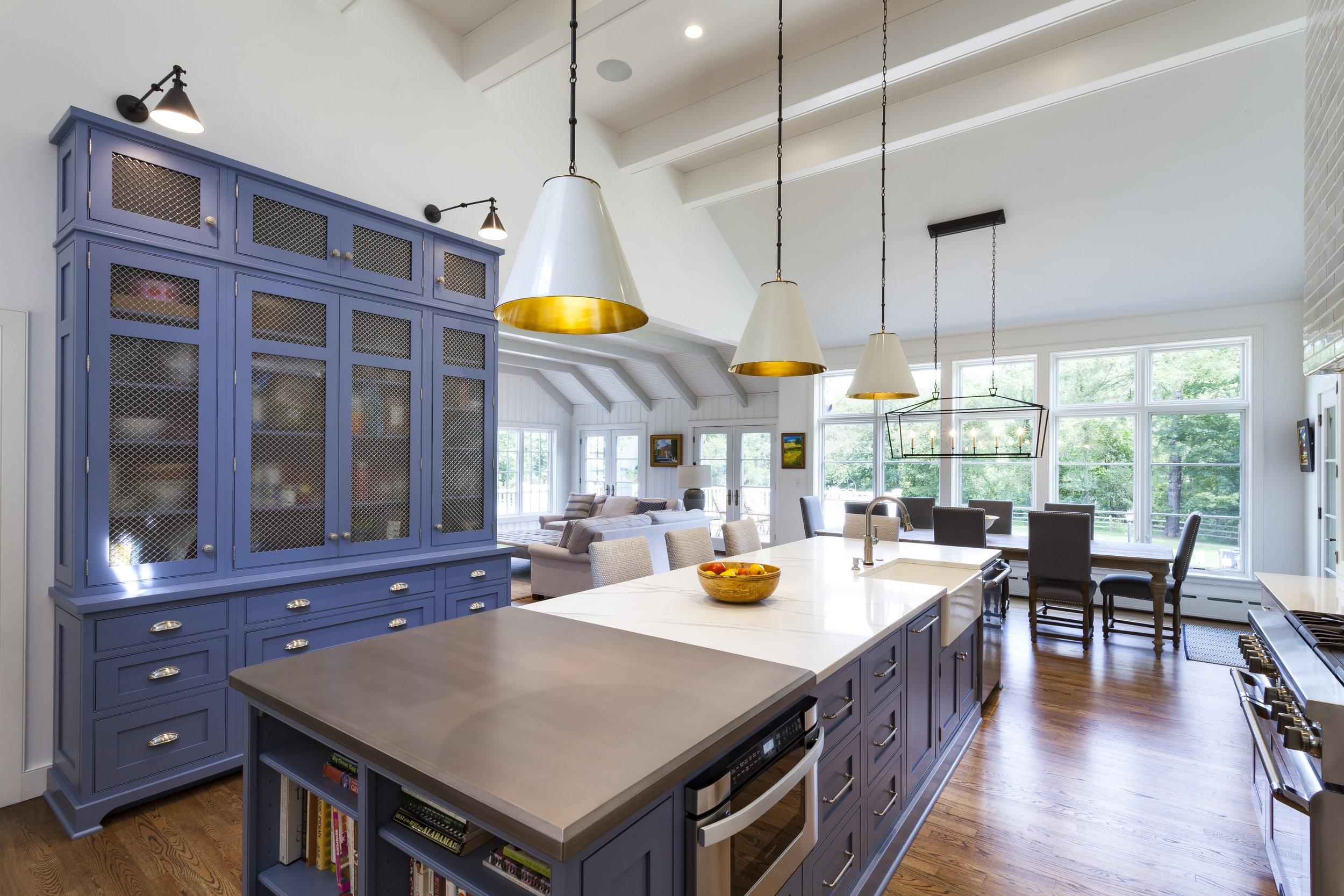 Baker kitchen-4427.jpg