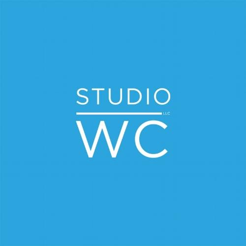 StudioWClogoINSTA.jpg
