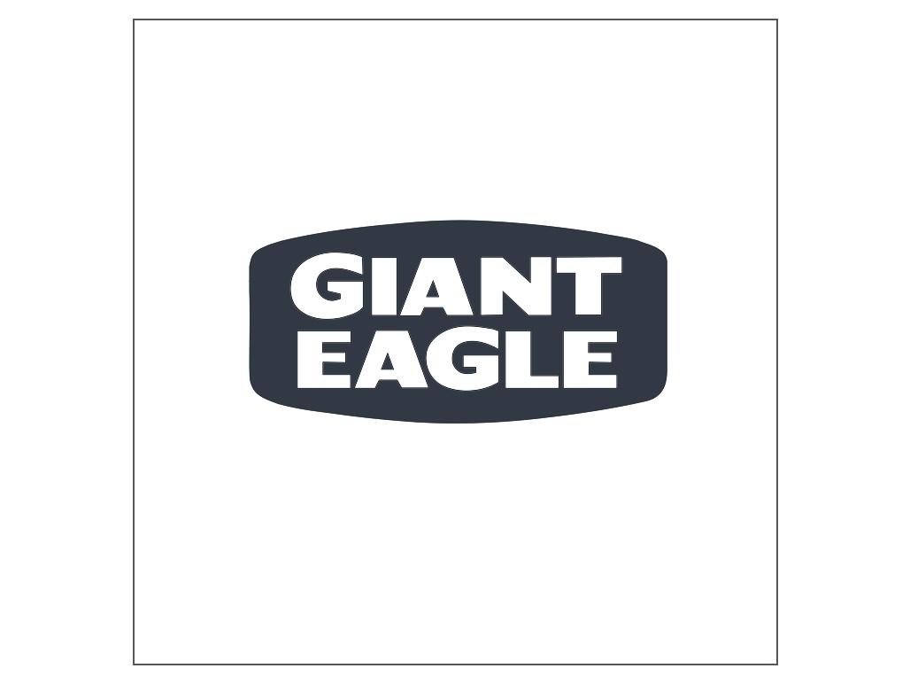 GiantEagleclient.jpg