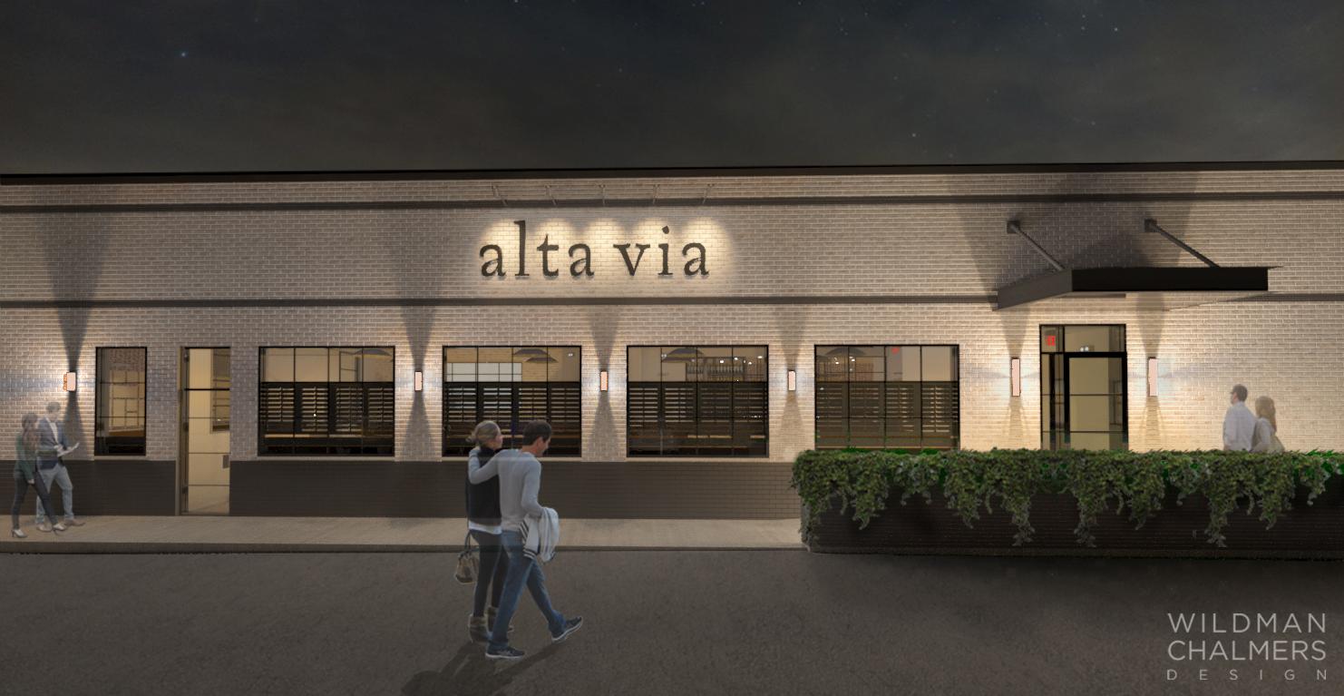 Alta Via - Exterior_Entrance_Night.jpg