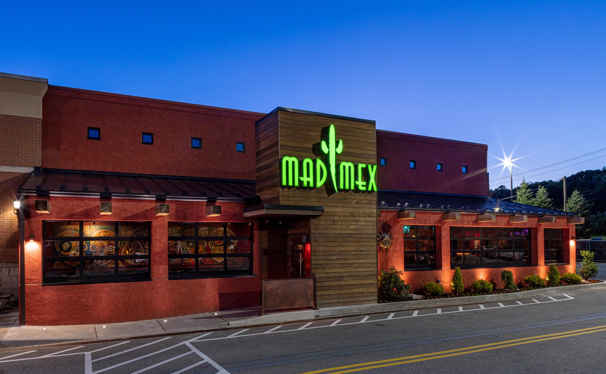 MadMex_exterior_night-2894_EditWEB.jpg