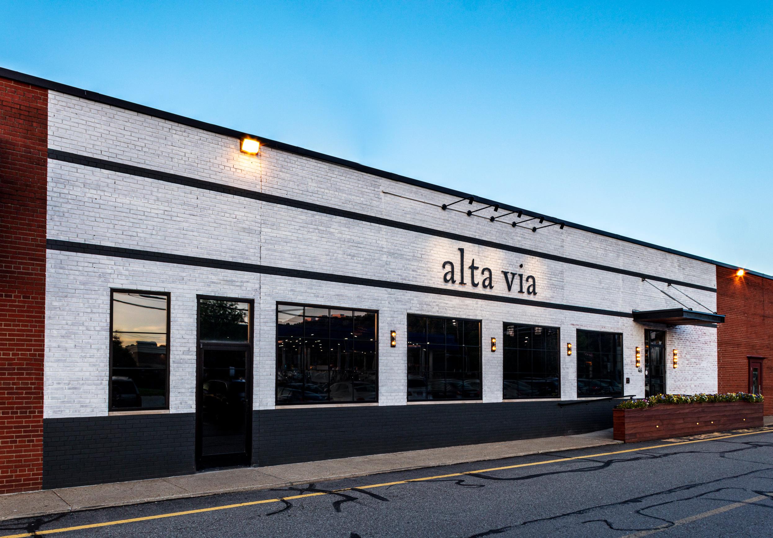AltaVia_exterior_night-2878_Edit_WEB.jpg