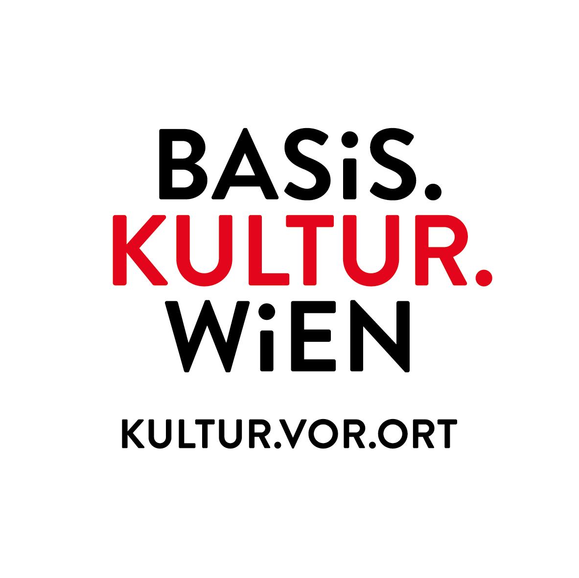 Basis-Kultur-Wien_Logo_Referatsabteilungslogo_Kultur-Vor-Ort_3C.png