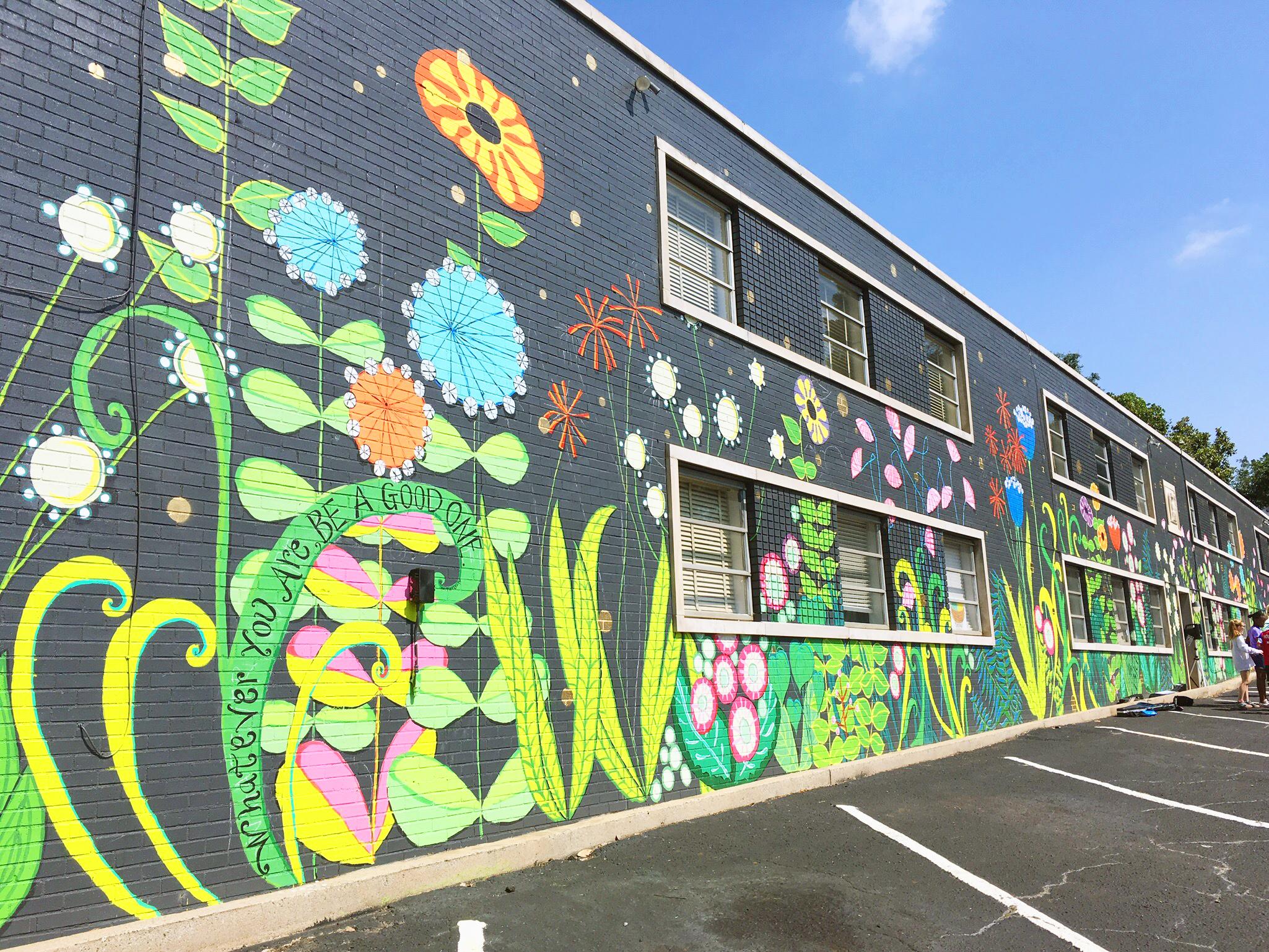 Stone Ave Flowers Mural.jpg
