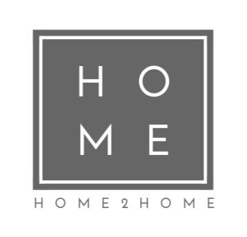 Home2Home.jpg
