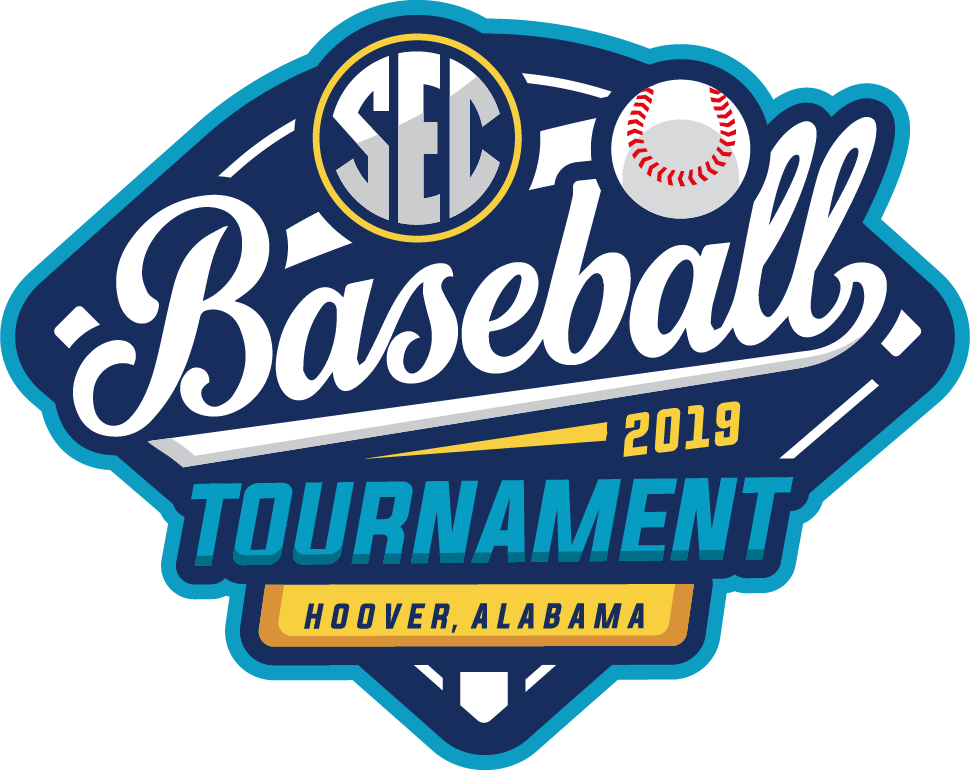 2019_Baseball_Tournament_seventh.png