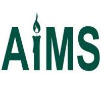 aims_200.jpg