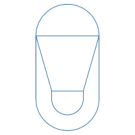 oval-03fb3680f1.png