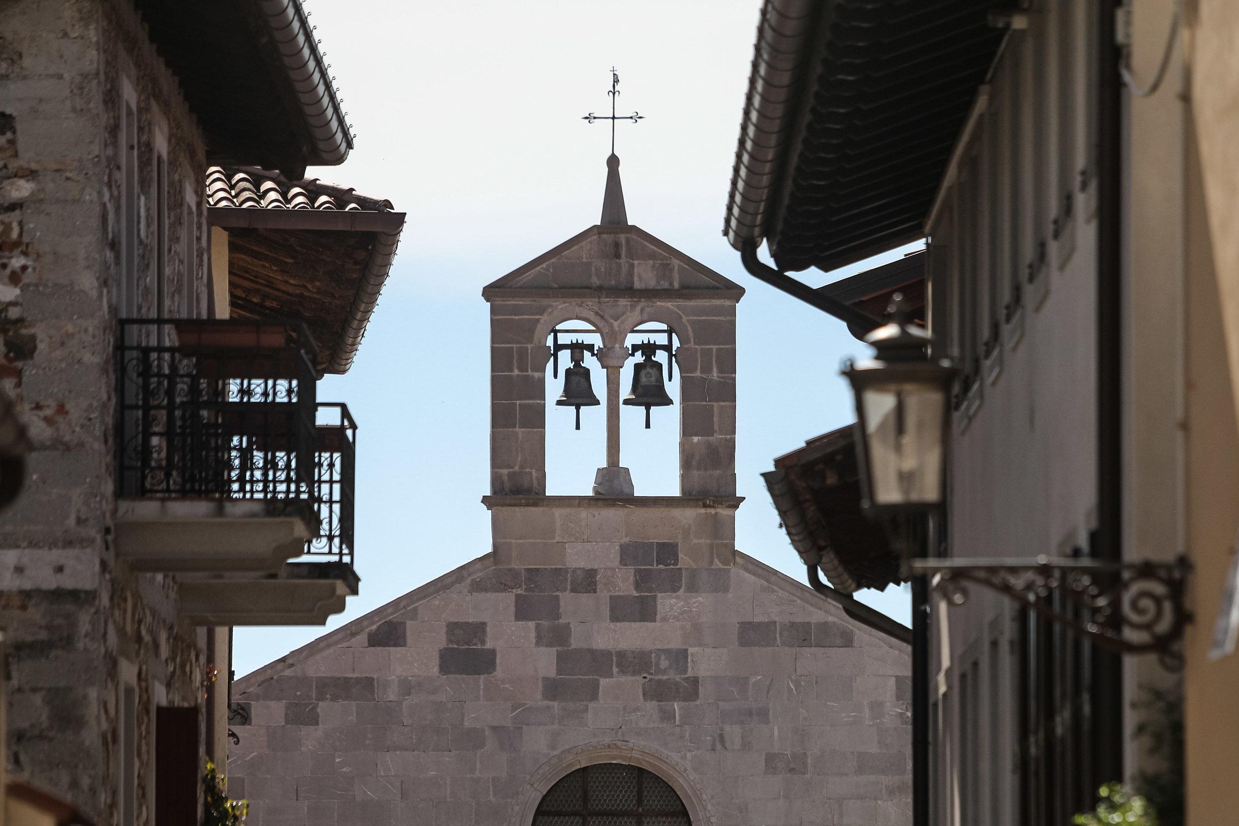 Duomo di San Daniele