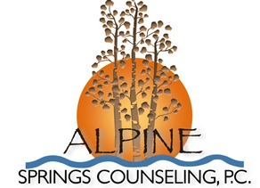 Alpine Springs Counseling Event.jpg
