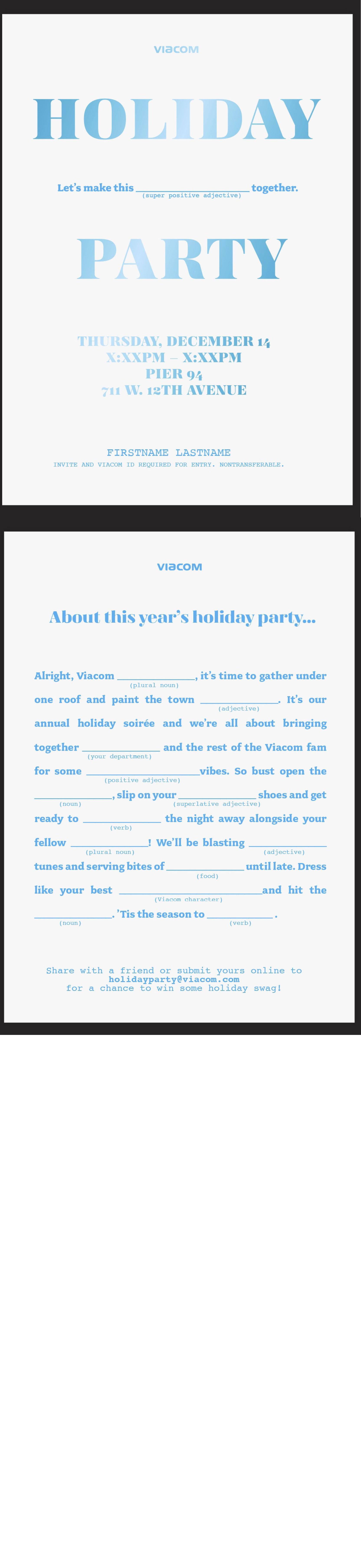 Holiday-Party-Invitation.jpg