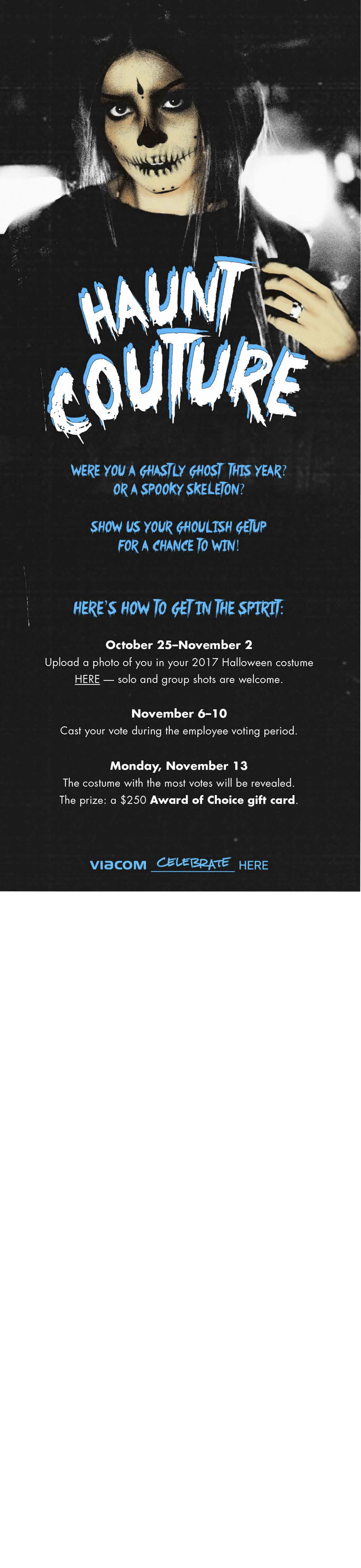 Halloween-Costume-Contest-email.jpg