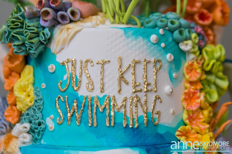 Ellen_Cake_Web_Size_0027.jpg