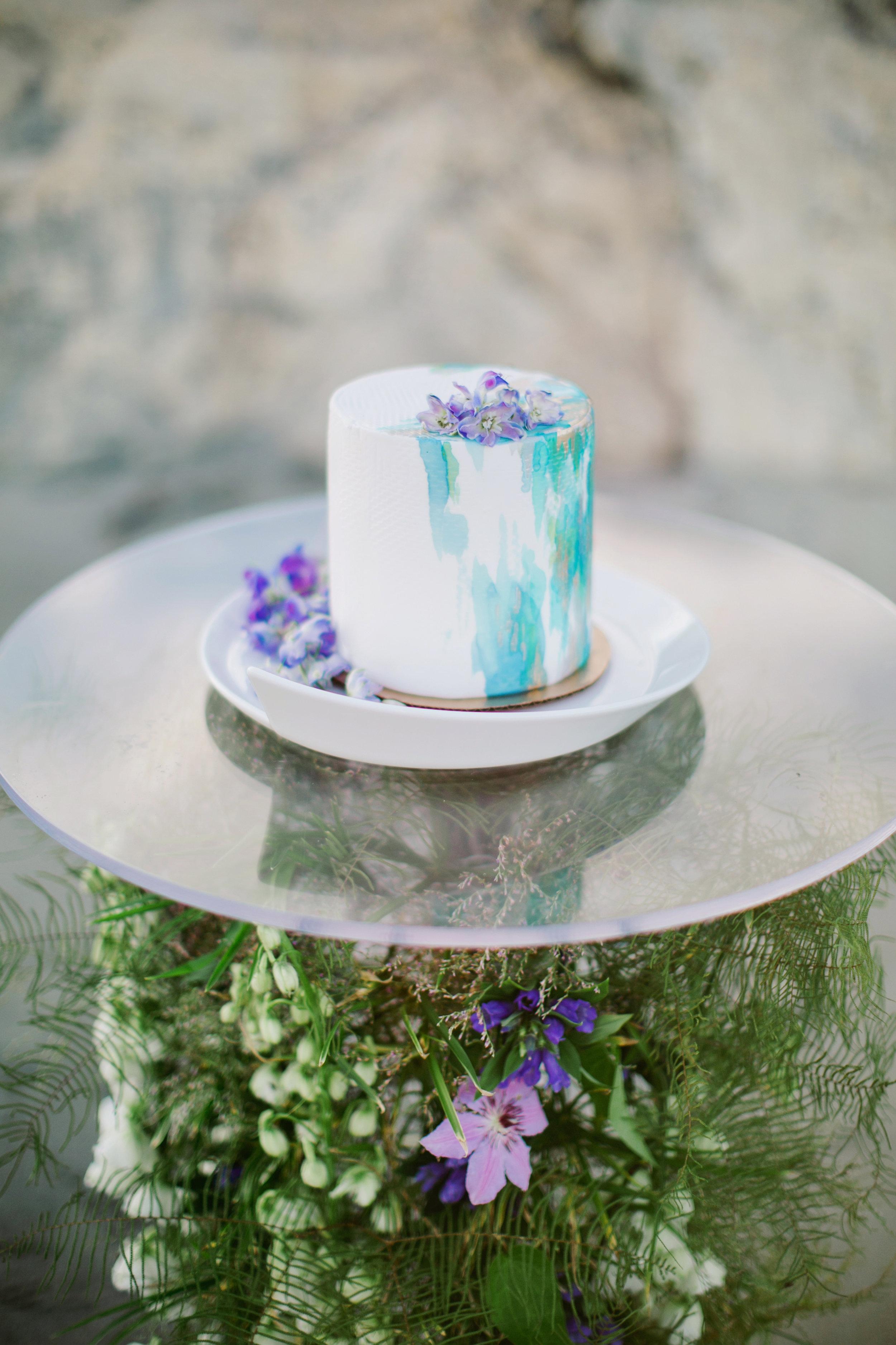 Image created by Rachel Buckley Weddings