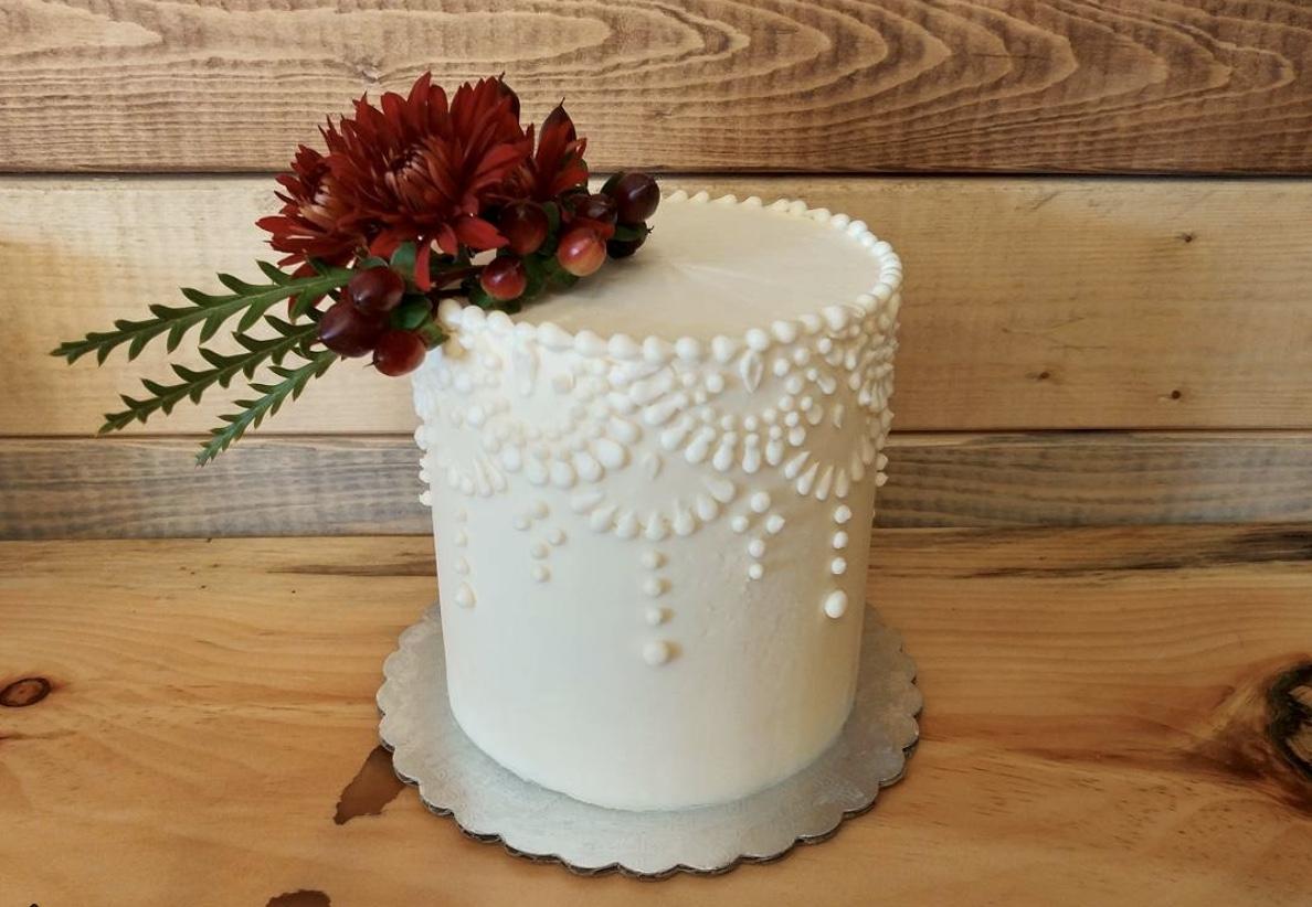 Elopement Cake.jpeg